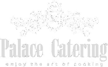 Evenimente Palace Catering