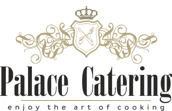 Evenimente Palace Catering
